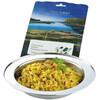 Trek N Eat Chana Masala, kikärtsröra (glutenfri, laktosfri)